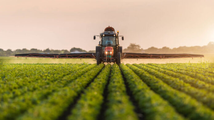 AGRICULTURE, FOOD AND NATURAL RESOURCES CAREERS/ JOB OPPORTUNITIES